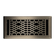Registers Grilles And Vents Houzz