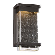 Modern Wall Sconces Houzz