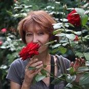 Фото пользователя Екатерина Левликова