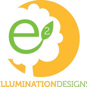 E2 Illumination Designs's photo