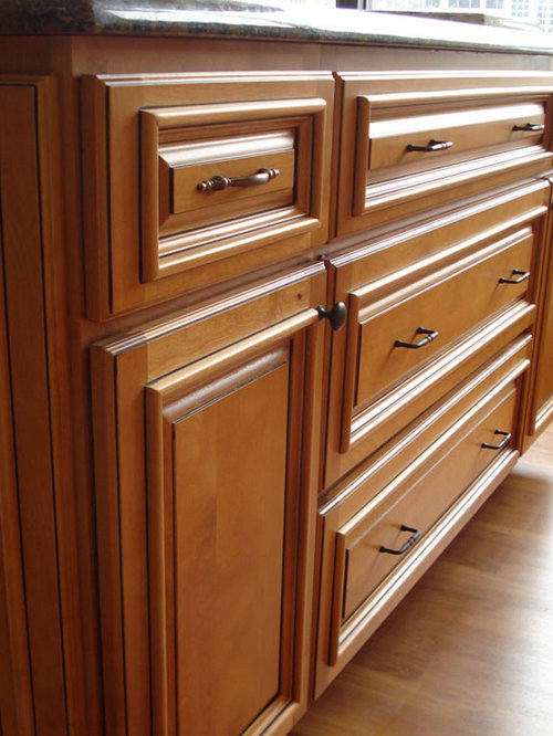 Applied Moulding Cabinet Doors Home Design Ideas Pictures Remodel And Decor