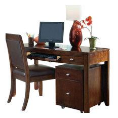 Traditional Desks Houzz