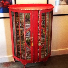 DIY: The Secrets of Successful Upcycling
