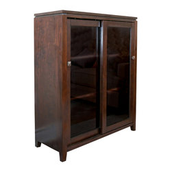 Accent Chests Amp Cabinets Find Hope Chest Designs Online