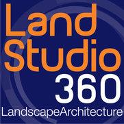LandStudio360's photo