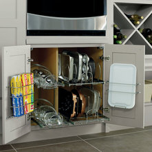 Kemper Cabinetry - an Ideabook by MasterBrand Cabinets, Inc.