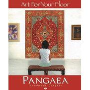Pangaea Carpets's photo