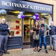 Schwarz Kitchens's photo