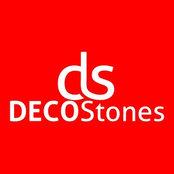Deco Stones's photo
