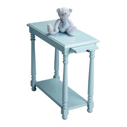Shop Craft Room Products on Houzz