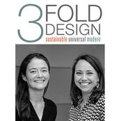 3 Fold Design Studio's photo