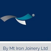 Mt Iron Joinery's photo
