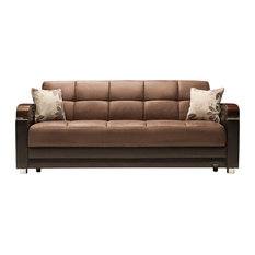 Shop Sofa Sleeper With Storage Products on Houzz