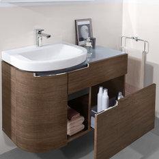 20x20 badm bel exklusive badezimmerm bel online. Black Bedroom Furniture Sets. Home Design Ideas