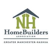 Greater Manchester Nashua HBA's photo