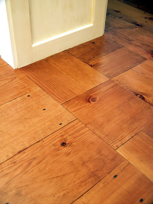 Antique douglas fir flooring for Reclaimed douglas fir flooring