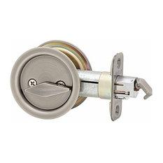 Door Locks: Find Door Latch and Lock Designs Online
