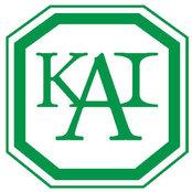 Katharine Andrews Interiors LLC's photo