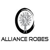 Alliance Robes's photo