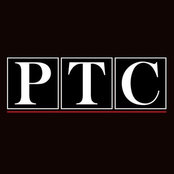 PTC Kitchens's photo