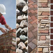 Fackrell Masonry and Construction's photo