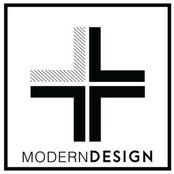 + Modern Design's photo