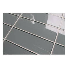 Shop Bathroom Tile Products On Houzz