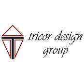 Tricor Design Group's photo