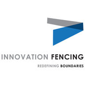Innovation Fencing Inc.'s photo