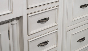 329 Winston Salem, NC Cabinets and Cabinetry Professionals