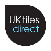 Uk Tiles Direct's photo