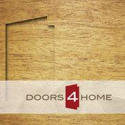 Doors4Home's photo