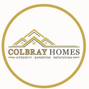 Colbray Homes's photo