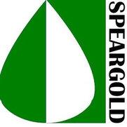 Speargold Ltd's photo