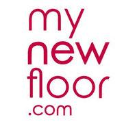 MyNewFloor.com's photo
