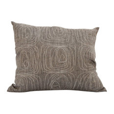 Shop Newport Decorative Pillow Products on Houzz