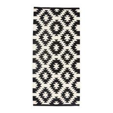 skandinavische teppiche stilvolle teppich designs online. Black Bedroom Furniture Sets. Home Design Ideas