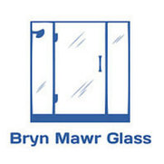 Bryn Mawr Glass & Mirror's photo