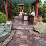 R. Brewer Landscaping, LLC's photo