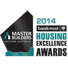 master builders western australia mba wa perth wa au outdoor living design with bbq area from a real australian