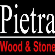 Pietra Wood & Stone's photo