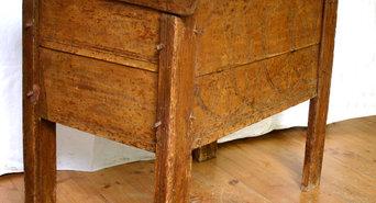 m belrestaurierung markt schwaben experten f r. Black Bedroom Furniture Sets. Home Design Ideas