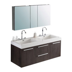 Shop 25-Inch Bathroom Vanity Products on Houzz