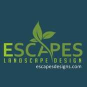 Escapes Landscape Design's photo