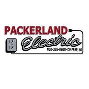 Packerland Electric LLC's photo