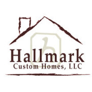 Hallmark Custom Homes LLC's photo