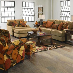 Boyd Discount Furniture Wayne City IL US