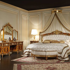 louis xvi bedroom furniture an absolutely stunning bedroom set high