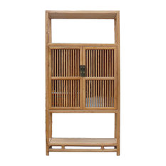 Display Cabinet - This is simple design bookcase display cabinet ...