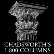 Chadsworth Columns's photo